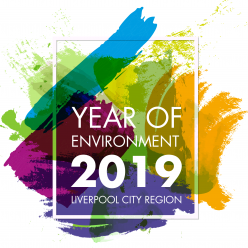Liverpool City Region Green Summit